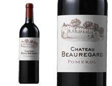 Image result for chateau beauregard
