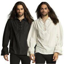 <b>Мужские</b> классические <b>рубашки Ritter</b> с доставкой из Германии ...