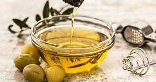 <b>Оливковое масло</b> с лимоном для <b>лица</b>: проверенный рецепт ...
