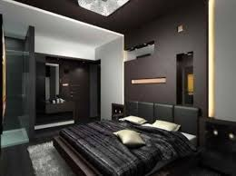 black bedroom furniture decorating ideas contemporary laundry room modern by black bedroom furniture decorating ideas decoration ideas black bedroom furniture decorating ideas