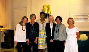 Michelle-Obama-a-choisi-de-celebrer-l-anniversaire-de-Sasha-dans-notre-boutique-.-Par-Eric-Vallat.jpg - Michelle-Obama-a-choisi-de-celebrer-l-anniversaire-de-Sasha-dans-notre-boutique-.-Par-Eric-Vallat