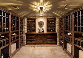wine cellar ideas for basement basement wine cellar home design ideas pictures remodel and decor property basement wine cellar idea