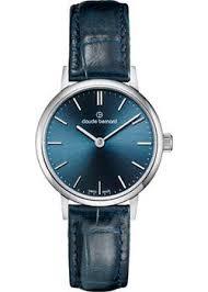 <b>Часы Claude Bernard 20215</b>-<b>3BUIN</b> - купить женские наручные ...