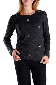 Женские <b>джемперы</b>, <b>свитеры</b> и пуловеры состав ХЛОПОК ...