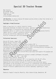 resume format for bed teachers sample document resume resume format for bed teachers bed school teacher freshers cv samples and formats experienced teacher resume