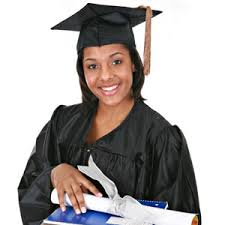 Image result for scholarships students