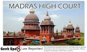 high court madras க்கான பட முடிவு