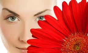 پوست روشن داشتن با پنج راز معجزه گر