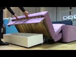 Инструкция по эксплуатации <b>дивана аккордеон</b> Даллас 018 ...