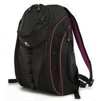 «<b>Рюкзак Mobile Edge Express Backpack</b> 2.0 (MEBPE82) для ...