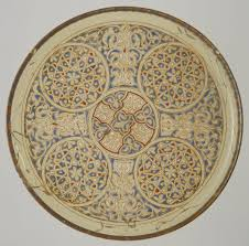 geometric patterns in islamic art essay heilbrunn timeline of plate plate