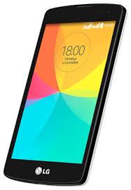 Купить смартфон LG L Fino D295 с доставкой — выгодные цены ...