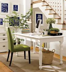amazing home office design ideas from pottery barn with a modern design for pottery barn office amazing elegant office decor