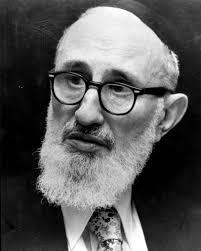 maggid halakhic morality essays on ethics and masorah rabbi joseph b soloveitchik