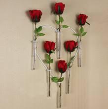 Свадебное украшение, креативная модная <b>ваза для цветов</b> ...