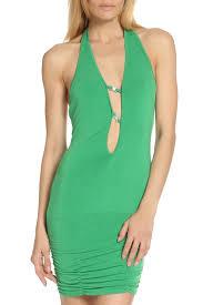 <b>Платье Fashion Dress</b> арт 3298/PW13092515232 купить в ...