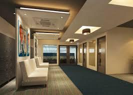 office interiors in coimbatore tamil nadu architect office interior design