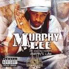 Murphy's Law album by Murphy Lee