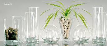 Botanica - Pasabahce-Sisecam - Стекло - Каталог товаров ...