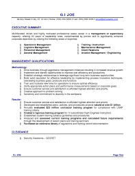 resume summary samples berathen com resume summary samples to inspire you how to create a good resume 18