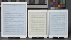 reading books on ipad rihanna history writing a good intro for an essay
