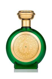 <b>Boadicea the Victorious</b> Fragrances at Neiman Marcus