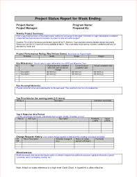 s invoice app best resume and all letter cv s invoice app s invoice android apps on google play timesheet invoice timesheet and invoice software