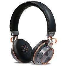 Bluetooth-<b>наушники Remax RB</b>-<b>195HB</b> - Черные — купить в ...