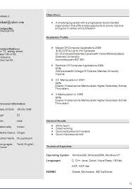resume models for teachersresume  bmodels  bfor  bteachers  middot  download resume format