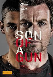 Assistir Son of a Gun – Legendado Online Grátis