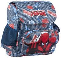 «<b>Рюкзак spider</b> man» — <b>Рюкзаки</b> и ранцы для школы — купить на ...