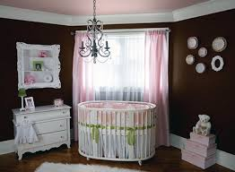 12 inspiration gallery from baby nursery furniture sets ideas baby nursery furniture