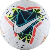 <b>Мяч футбольный Nike</b> Magia III
