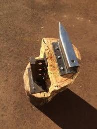 Золотые руки - все своими руками #bushcraftprojects | Metalwork ...