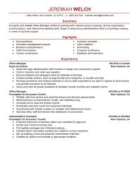 s automotive resume automotive general s manager sample resume microsoft office