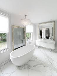 Contemporary Showers Bathrooms 30 Modern Bathroom Design Ideas For Your Private Heaven Freshomecom