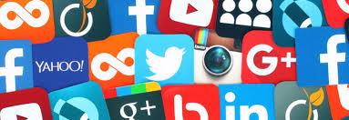 Top 15 Free Social Media Monitoring Tools - Brandwatch