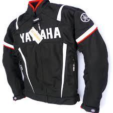 Fox Shirts Suppliers | Best Fox Shirts Manufacturers China - DHgate ...