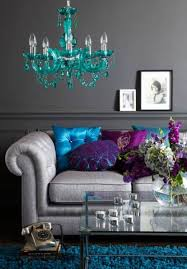 Teal And Grey Living Room Grey Wall Color Feng Shui Living Room And White Sofa Color With
