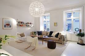 accessories and furniture high quality narrow hallway lighting apartment lighting ideas