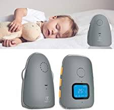 Baby Monitor - Amazon.in