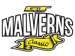 GT Malverns Classic - GT <b>Bicycles</b> Malverns Classic