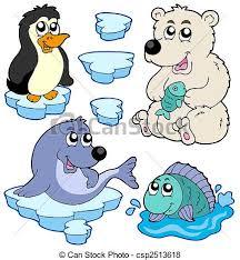 Znalezione obrazy dla zapytania obrazy arktyki