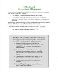 Tags  annotated  annotated bibliography  apa style  bibliography  MLA style Fonplata