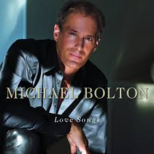 Love <b>Songs</b> by <b>Michael Bolton</b> on Spotify
