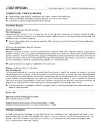related samples to professional real estate estate agent resume  insurance agent cover letter resume template s a marketing initiatives estate