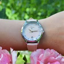 <b>Мужские стальные Часы</b> Greenwich купить в Москве недорого в ...
