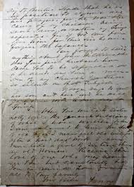 north carolina archives the devil s tale texana jackson co texas 5th 1867