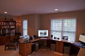 design my home office. design my home office irrational iii 14 i