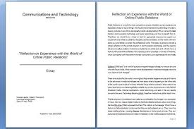 the evolution of computer technology essay samplequot welcome to technology essays